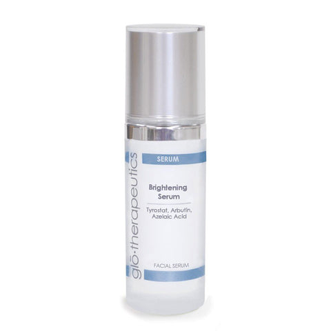 glotherapeutics Brightening Serum -1 oz - ibeautysource