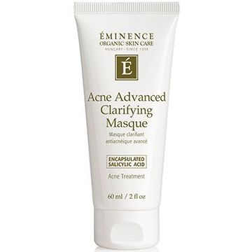 Eminence Acne Advanced Clarifying Masque - 2 oz - ibeautysource