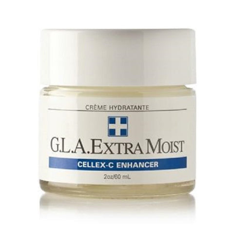 CELLEX-C G.L.A Extra Moist Cream - 2 oz (60ml) - ibeautysource