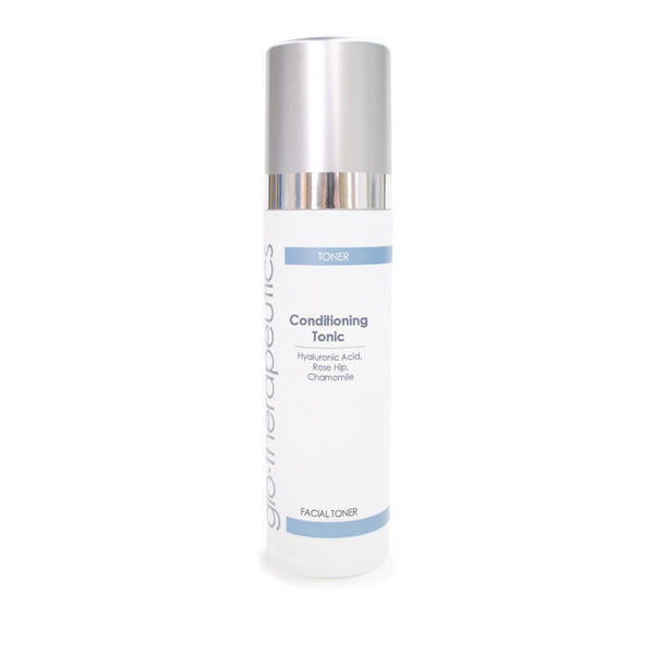 glotherapeutics Conditioning Tonic - 6 oz - ibeautysource