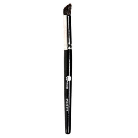 GloMinerals Angled Eye Brush - ibeautysource