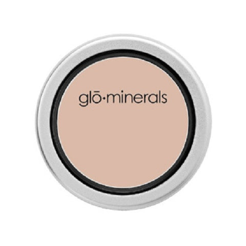 GloMinerals Camouflage Oil-Free Concealer - .11 oz - ibeautysource