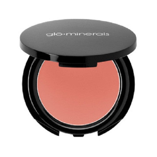 GloMinerals gloCream Blush - .12 oz - ibeautysource