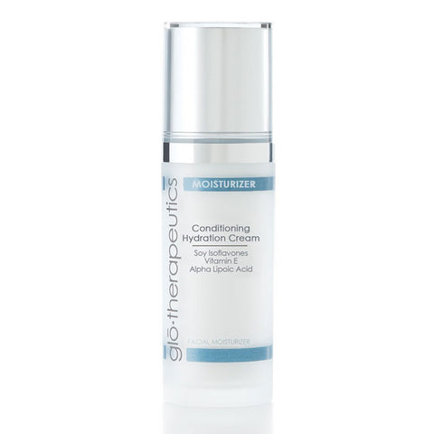 glotherapeutics Conditioning Hydration Cream, 2 oz - ibeautysource