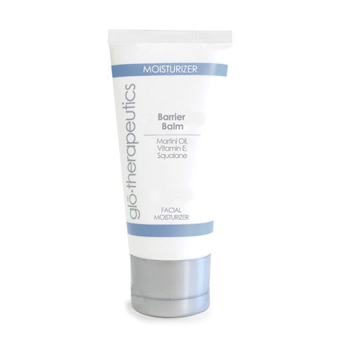 glotherapeutics Barrier Balm - 1.7 oz - ibeautysource