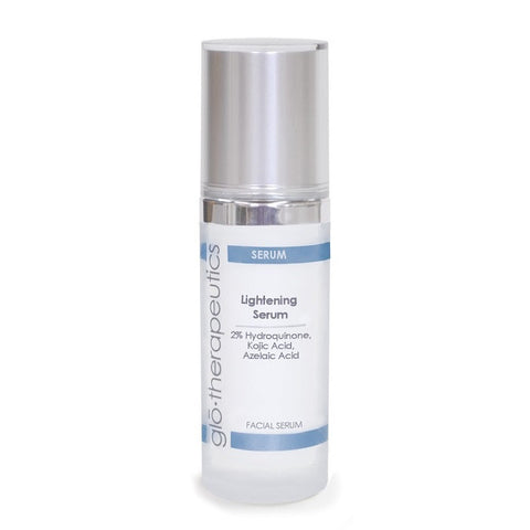 glotherapeutics Lightening Serum