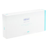 Obagi Nu-Derm Fx Starter System, Normal To Oily Skin - 7 Piece Kit