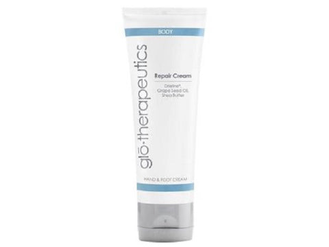 Glotherapeutics Repair Cream