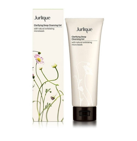Jurlique Clarifying Deep Cleansing Gel