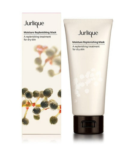 Jurlique Moisture Replenishing Mask