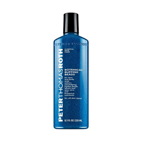 Peter Thomas Roth Botanical Buffing Beads