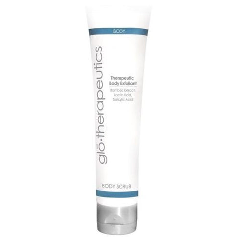 glotherapeutics Therapeutic Body Exfoliant