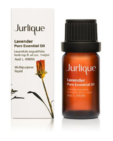 Jurlique Lavender Pure Essential Oil