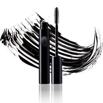 Sothys Essential Mascara Limited Edition