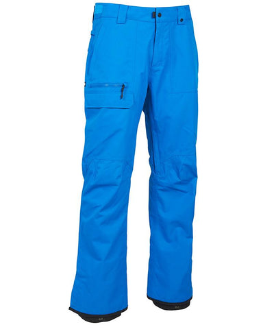Men's Vice Shell Pant