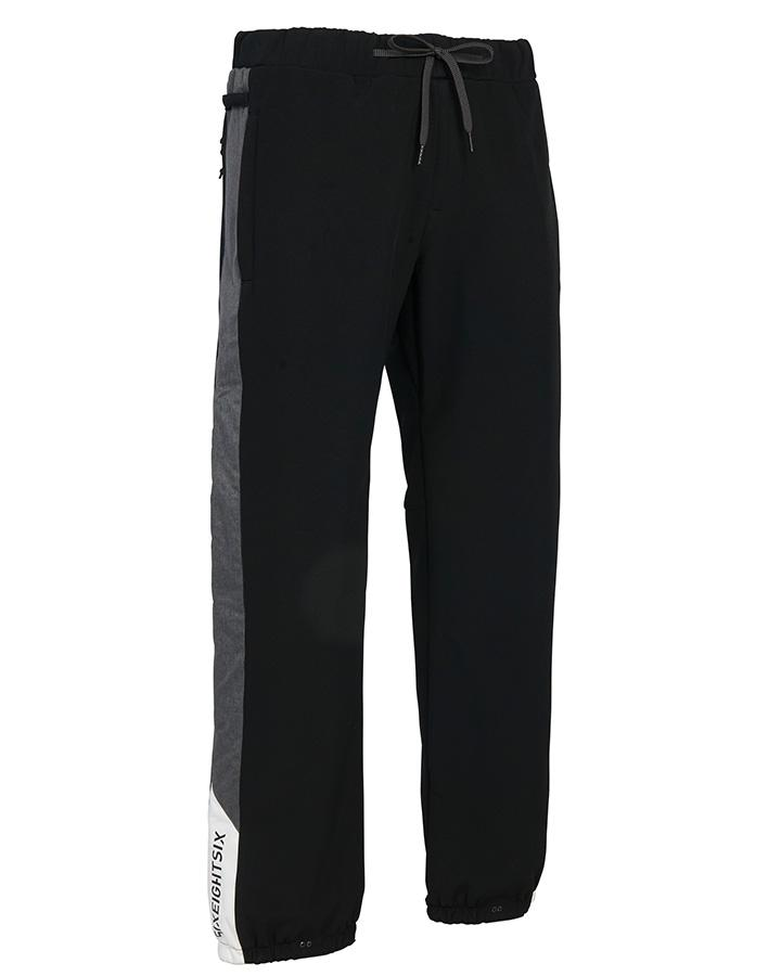 Men's Waterproof Track Pant