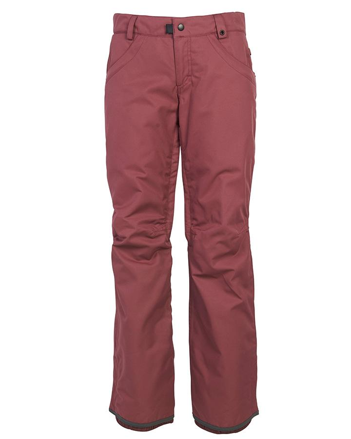 Women's Patron Insulated Pant