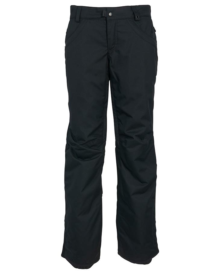 Women's Patron Insulated Pant - Short