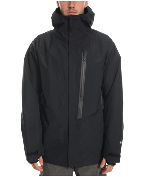 Men's GLCR GORE-TEX® GT Shell Jacket