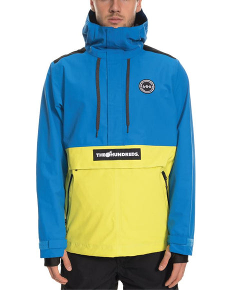 The Hundreds GORE-TEX® Anorak