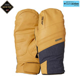 Royal GORE-TEX Mitt