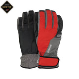 Warner GORE-TEX Short Glove