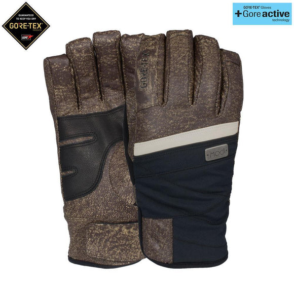 W's Empress GORE-TEX Glove + Active