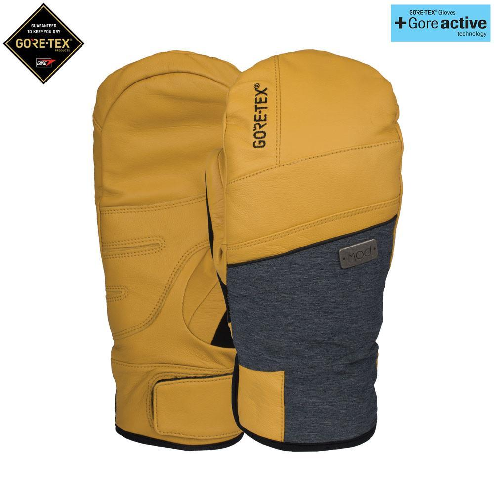 W's Empress GORE-TEX Mitt + Active