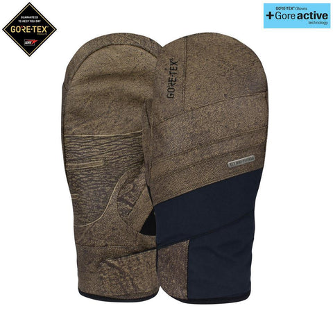 Royal GORE-TEX Mitt + Active