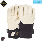 W'S EMPRESS GTX GLOVE +ACTIVE