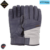 ROYAL GTX GLOVE +ACTIVE
