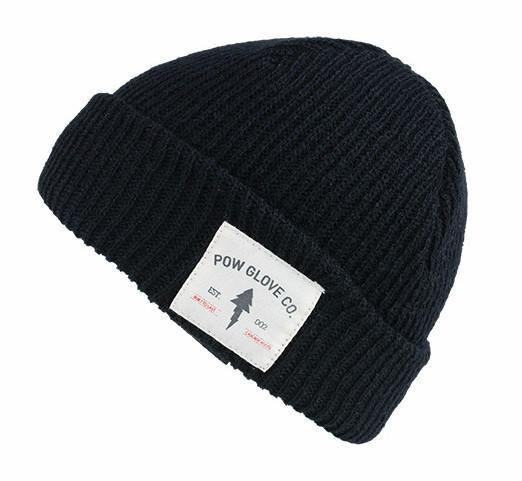 Roots Beanie