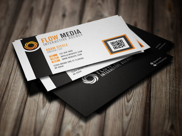 Business cards up all nite printing colourmoves