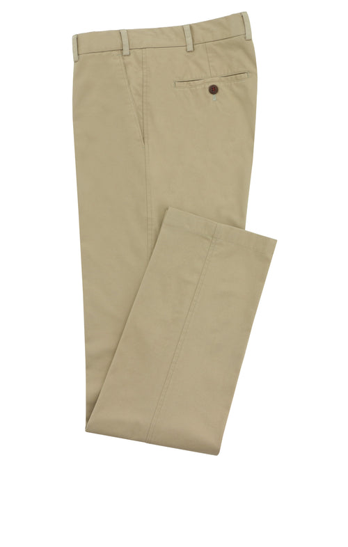 Daniel Hechter Louvre Sand Chino