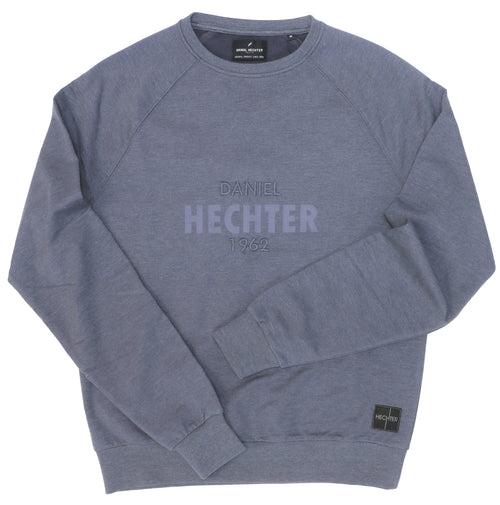 Daniel Hechter Light Blue Daniel Hechter Windcheater