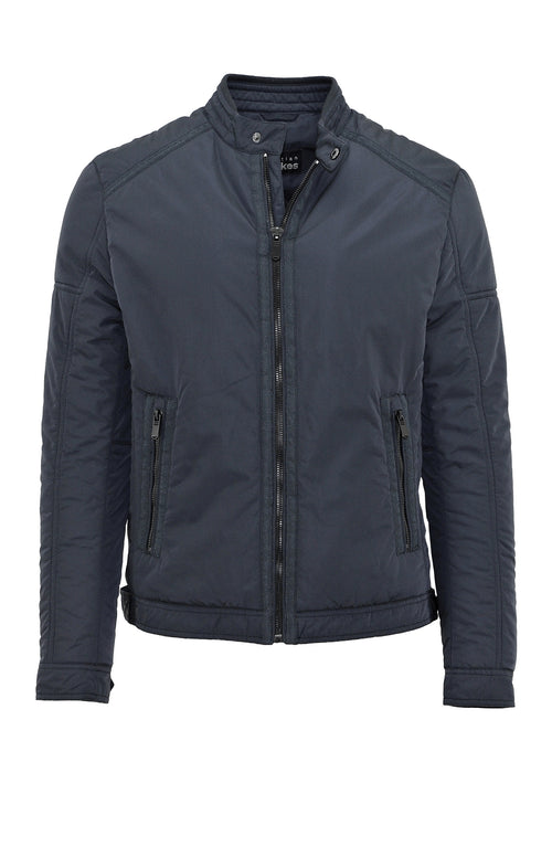 Daniel Hechter Norman Navy Jacket