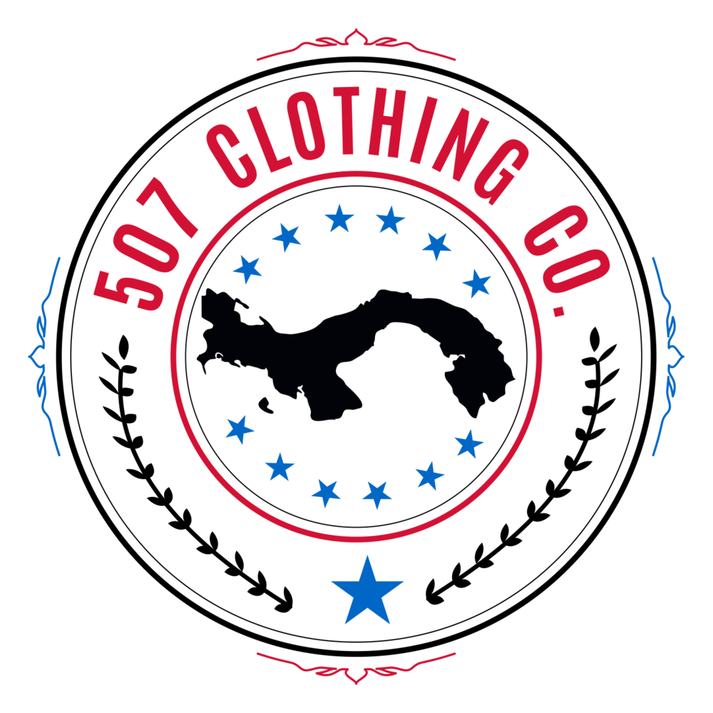 507 Clothing Co