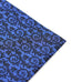 Navy - Vine Pocket Square