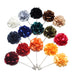 Carnation Lapel Flower 2.0
