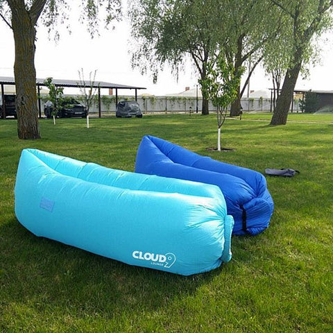 Inflatable Camping Chair
