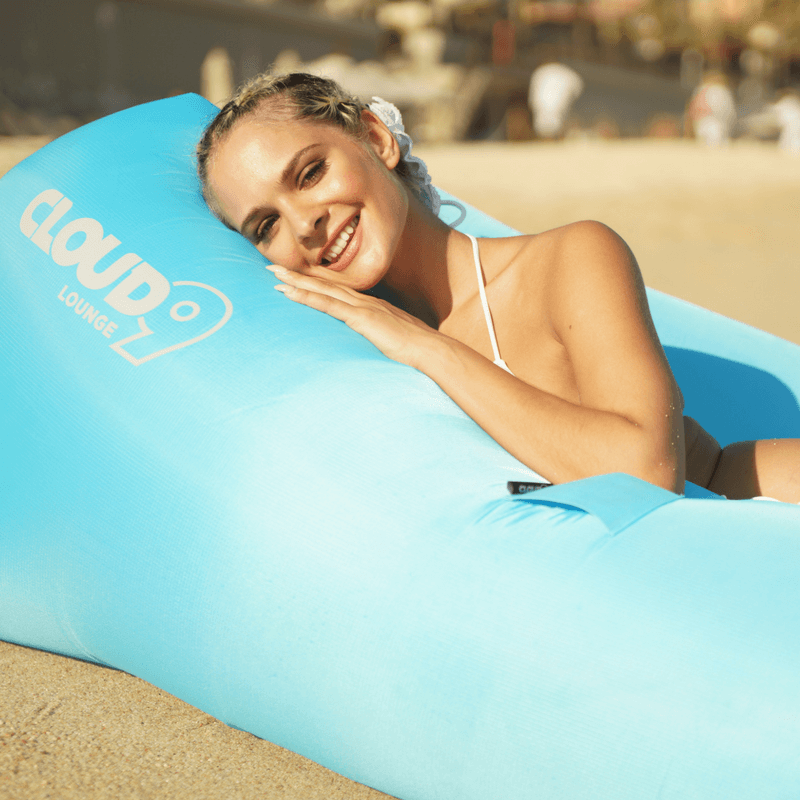 Cloud9 Inflatable Lounge