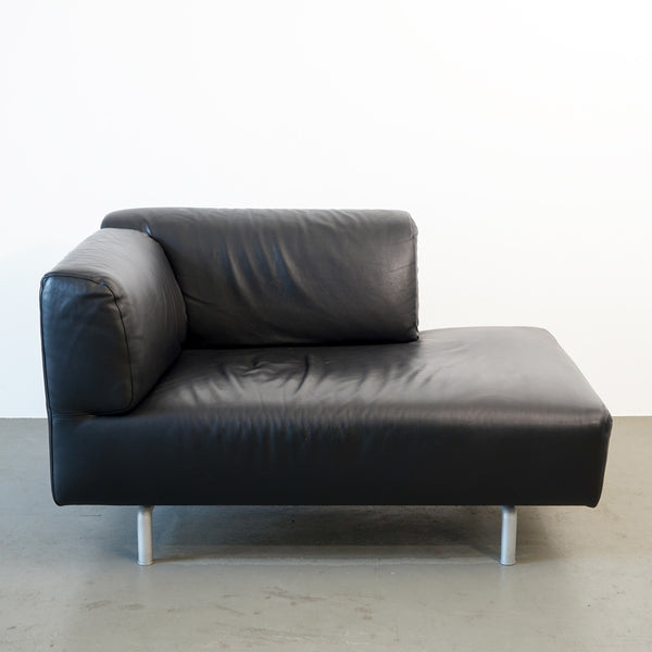 Chaiselongue MET von Cassina