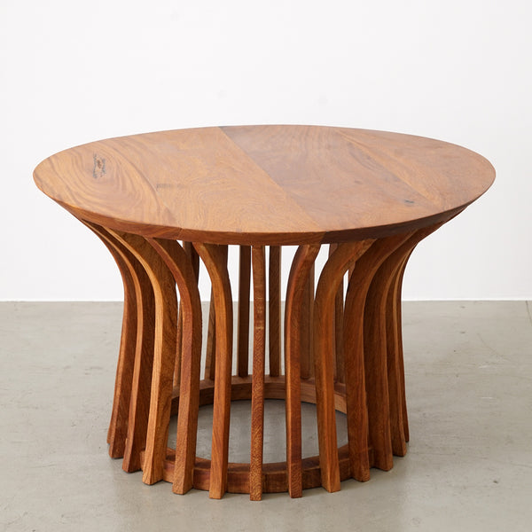 Coffetable-Teak-Outdoor