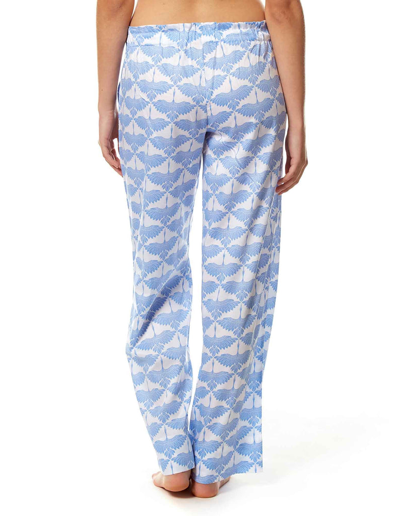 South Bound PJ Pant - Lazy Days Loungewear - 4