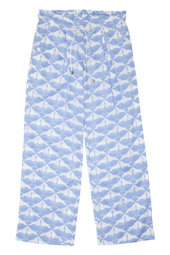 South Bound PJ Pant - Lazy Days Loungewear - 5