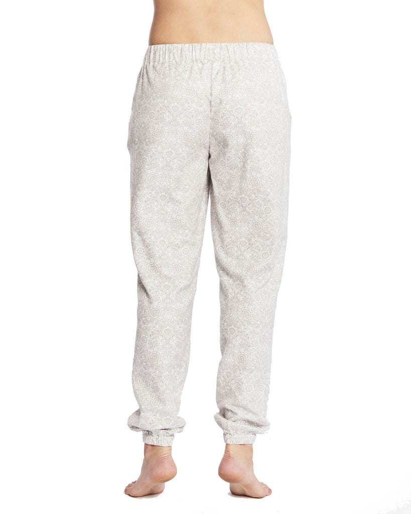 Folklore lounge pants. Lazy Days Loungewear