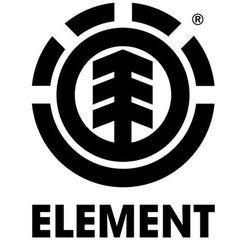 Element Skateboarding Fall 2016 Collection – Keep Discovering Press Release