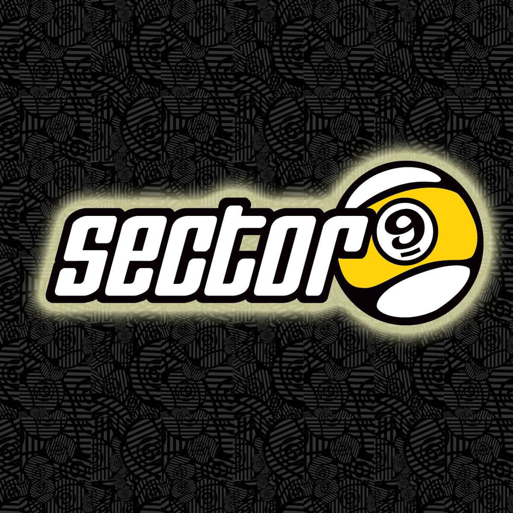 Sector 9 Skateboards Ready to Ship