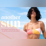 Billabong Women's 2020 | Another Sun Beach Swimming Apparel Collection