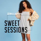 Billabong Women's 2020 | Sweet Sessions Beach Swimwear Collection